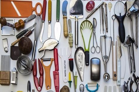 rsz_kitchen_equipment.jpg