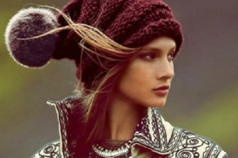 3-Ways-Hats-Ca...-Copy.jpg