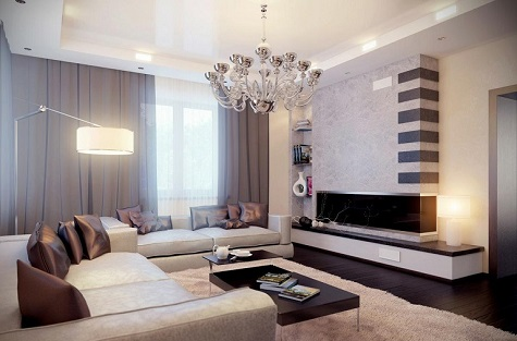 home-lighting-design-1.jpg