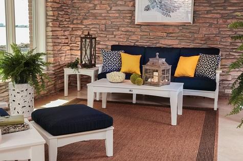 patio-sofa-2-Copy.jpg