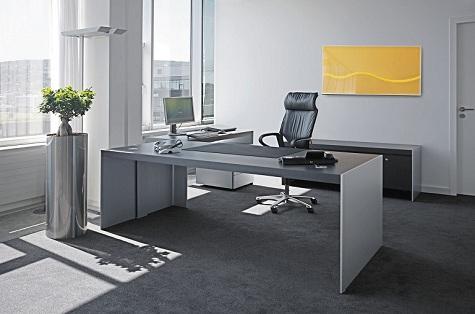 office-desk-furniture-Copy.jpg