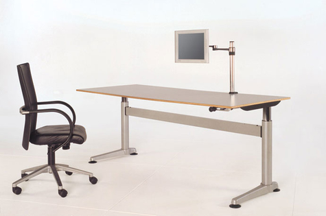 rsz_adjustable_desk1.jpg