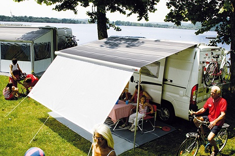 campervan-Awning-cover.jpg