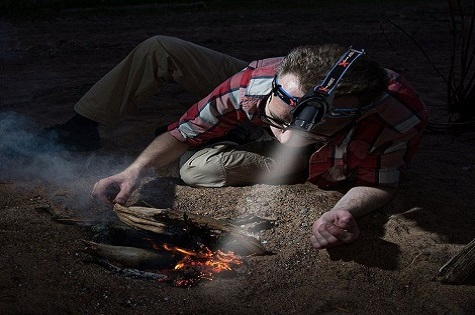 Headlamp-For-Camping-1.jpg