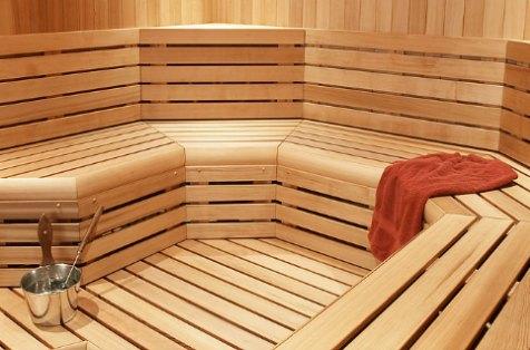 Home-Sauna-Image.jpg
