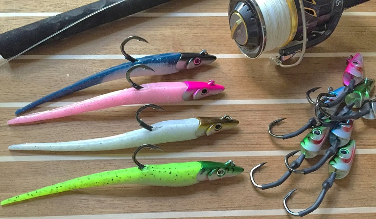 Fishing-Baits.jpg