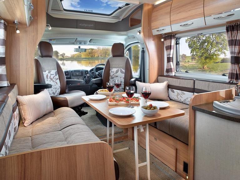 camper-furniture-1.jpg