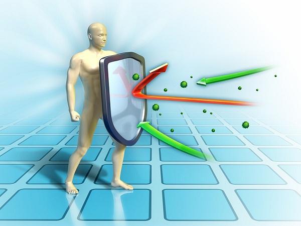 Immune-Support-Supplements.jpg