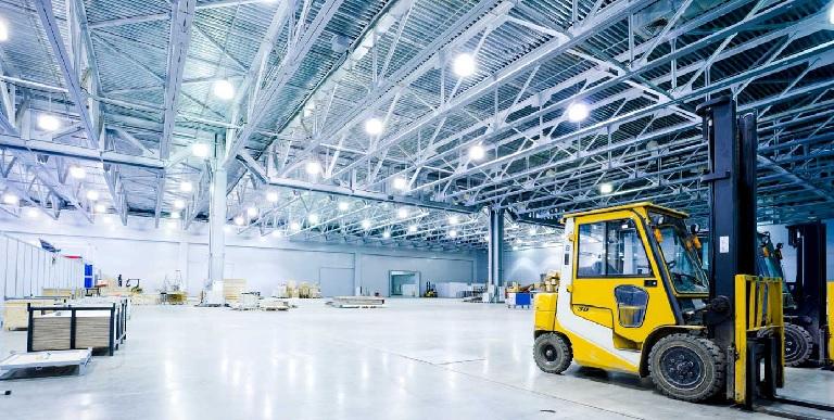 Industrial-Saunders.jpg