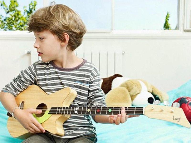 Kids-Guitar.jpg
