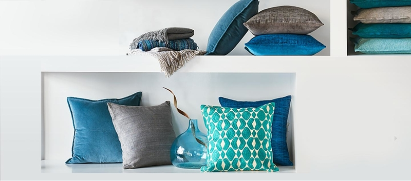 home decor accessories australia the of accessorising 3 steps to decorate your home 10923