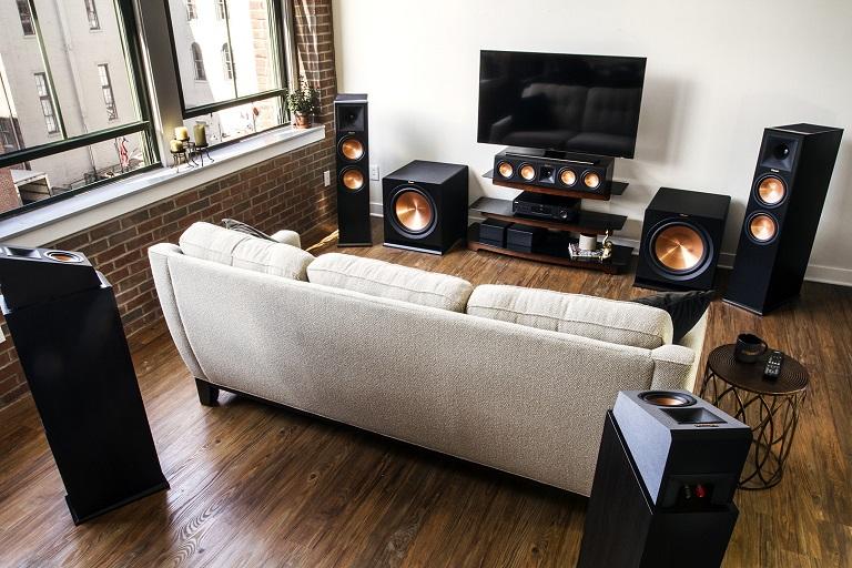 Surround-Sound-Installation.jpg
