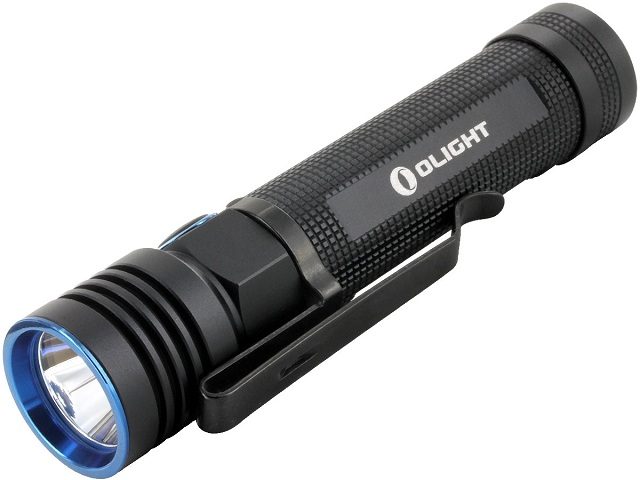 rechargeable-flashlight.jpg