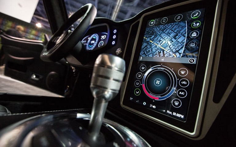 Car-Electronic-Accessories.jpg