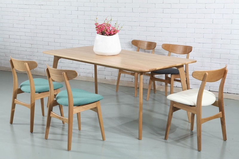 Scandinavian-dining-room.jpg