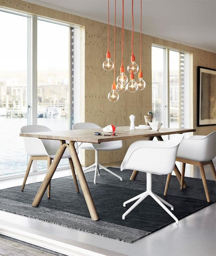 Rectangular-Dining-Table.jpg