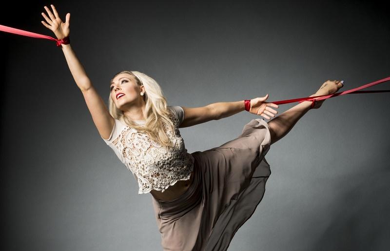 dance-wear-clothes.jpg