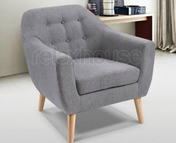 occasional-chairs-online1.jpg