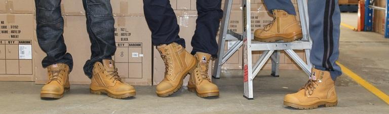 workwearshoes.jpg