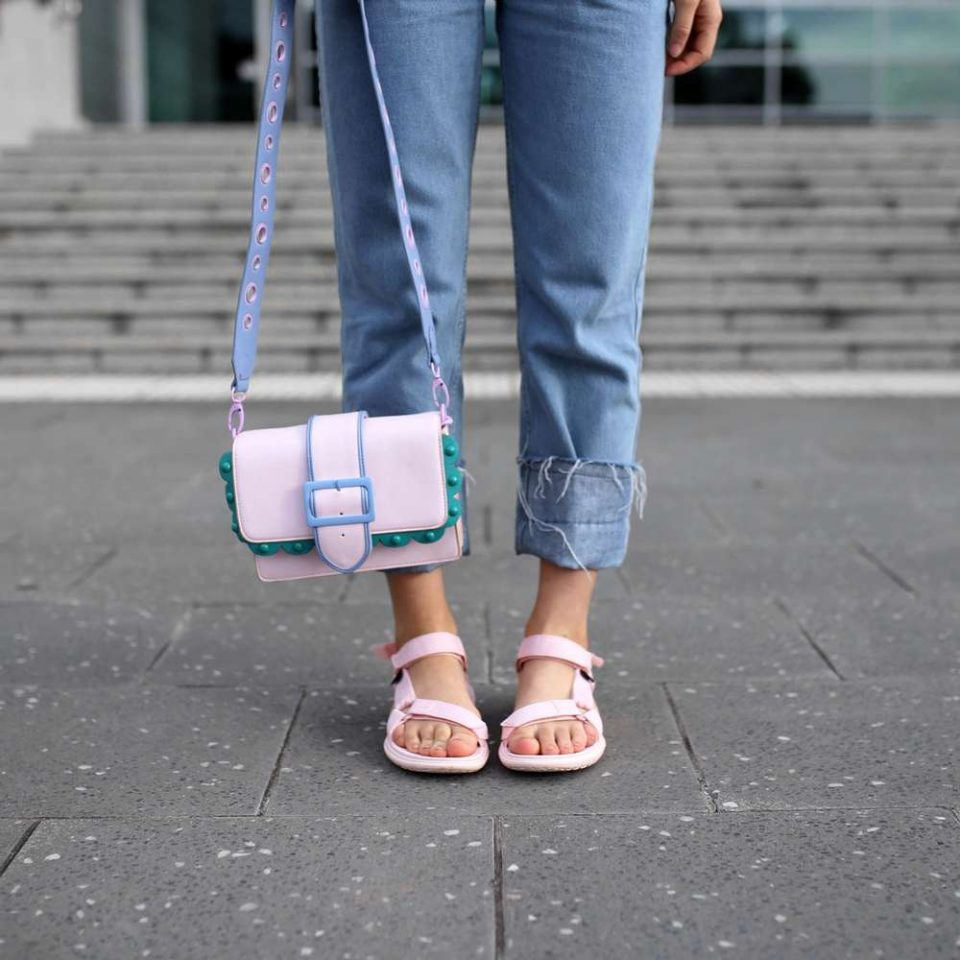 comfortable-sandals-960x960.jpg