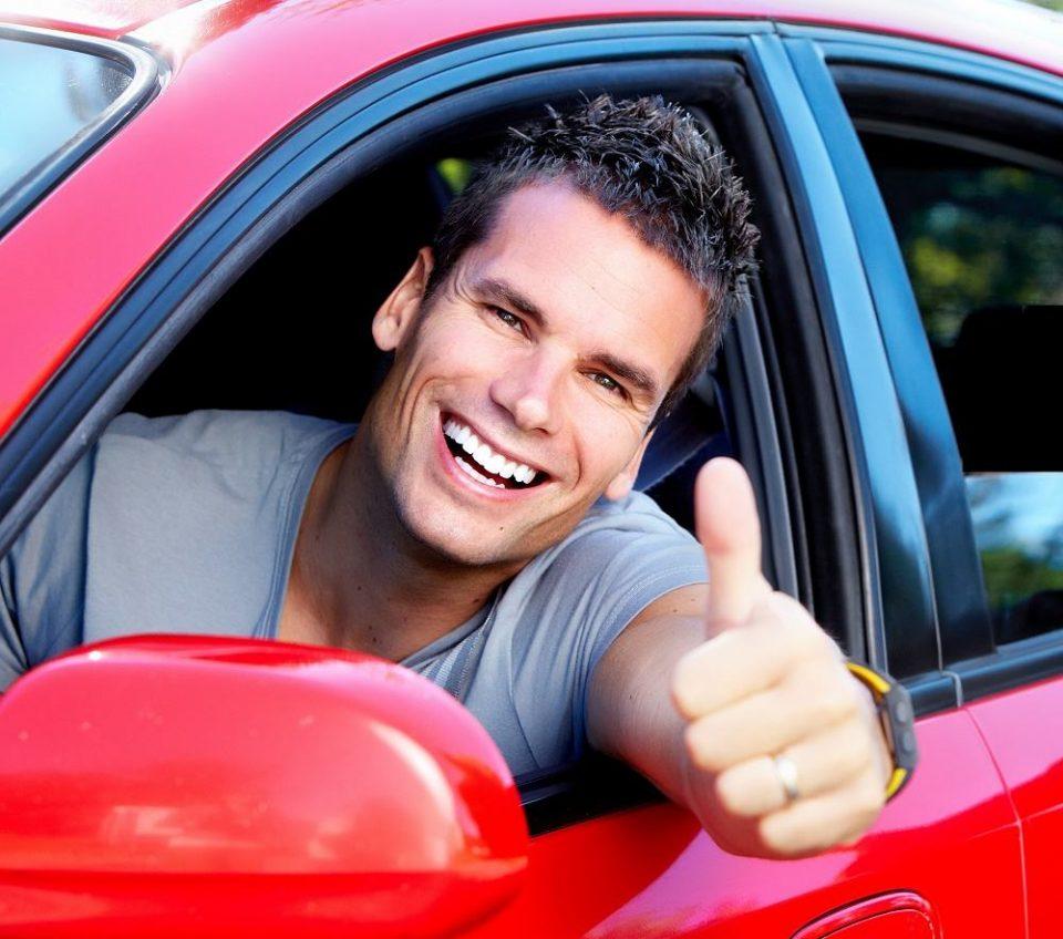 happy-car-owner-960x848.jpg