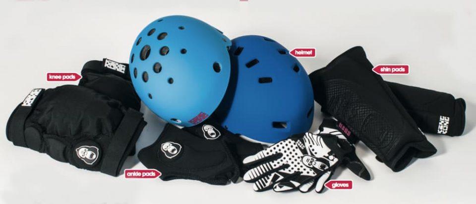 protective-gear-bmx-960x411.jpg