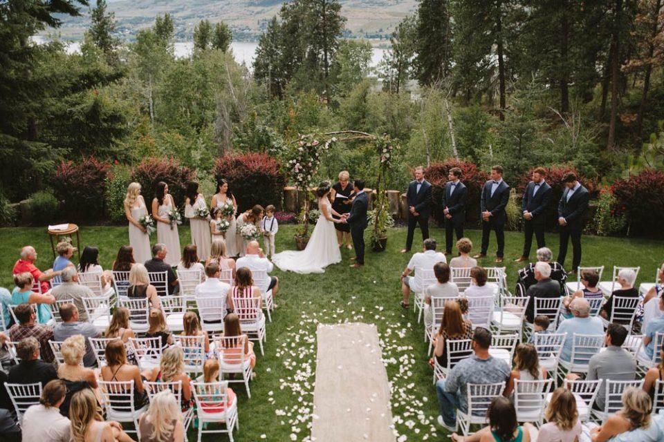 Backyard-Wedding1-960x640.jpg