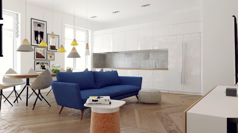 modern-couch.jpg