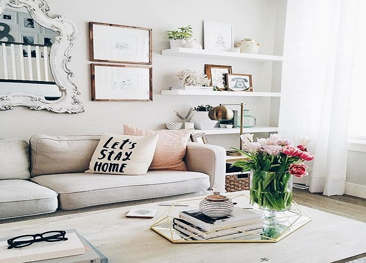 studio-apartment-1.jpg