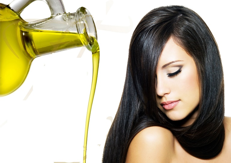 hair-care-products-1.jpg
