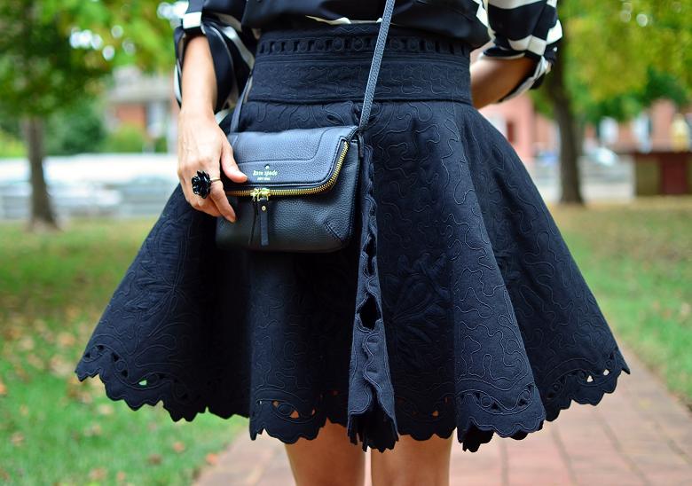 HM-Black-Skirt-Paris-Collection.png