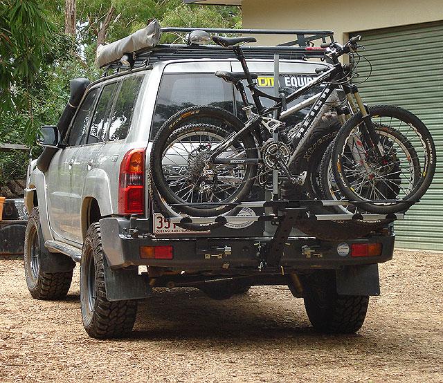 bike-racks.jpg