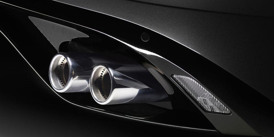 car-exhausts-960x480.jpg