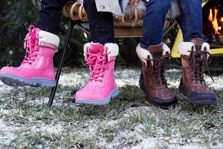 snowboots-for-Kids.png