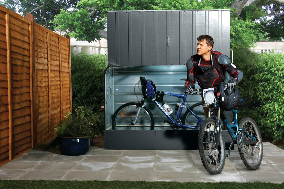 Bike-Storage-Featured-960x640.jpg