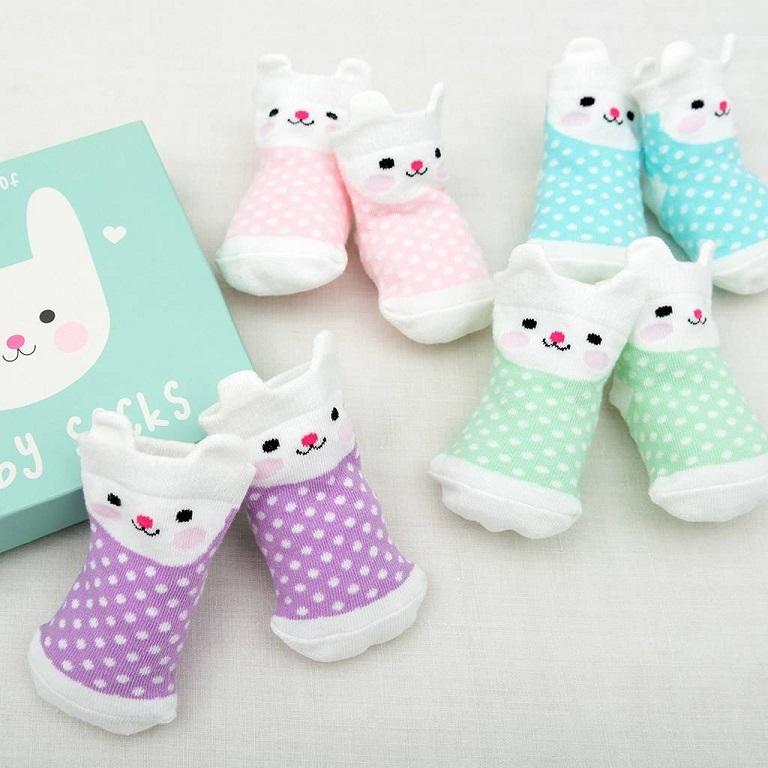 organic-baby-socks.jpg