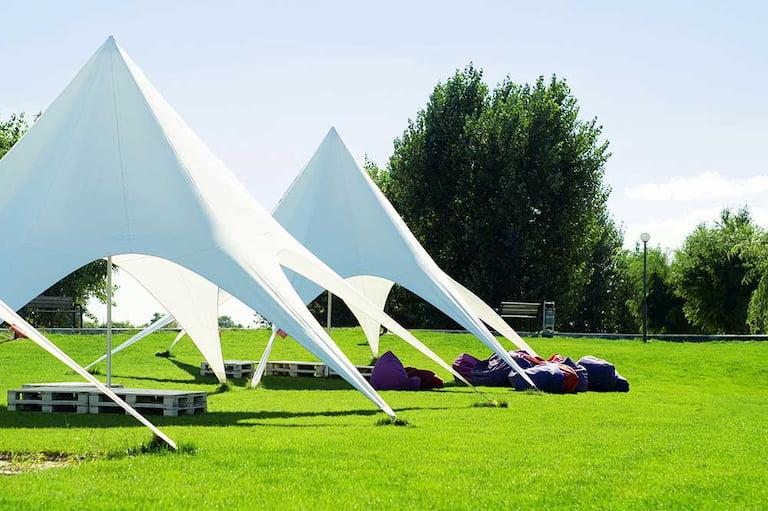 school-tent-2.jpg