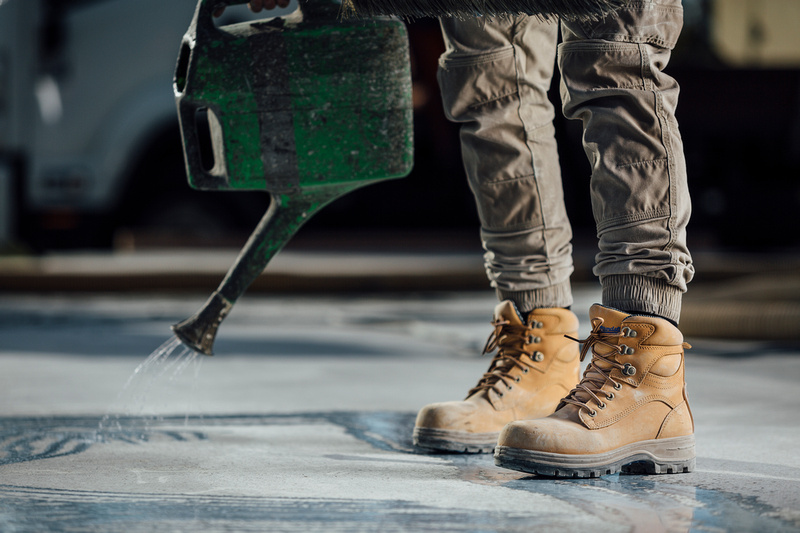 steel-toe-cap-shoes-4.jpg