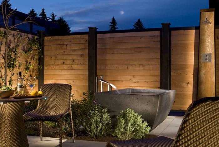 alfresco-stone-bathtub