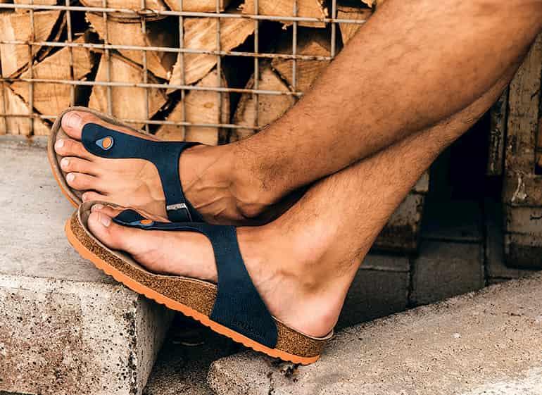 mens-sandals-1.jpg