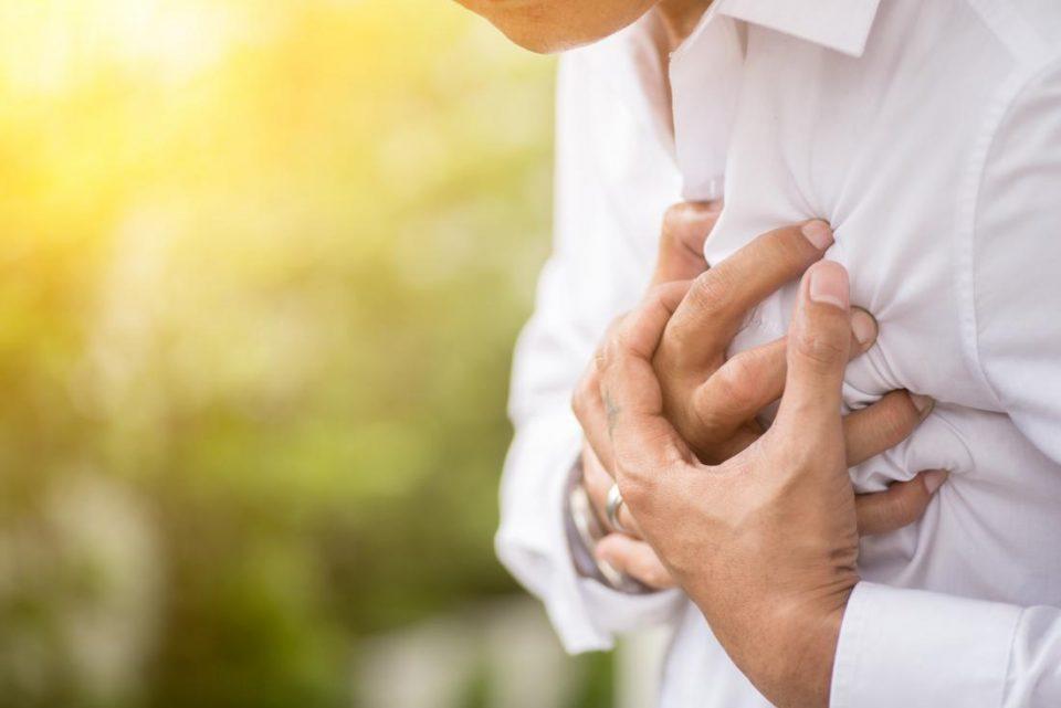 heartburn-vs-acid-reflux-chest-pain-960x641.jpg
