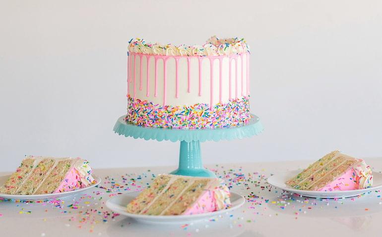Funfetti-Birthday-Cake