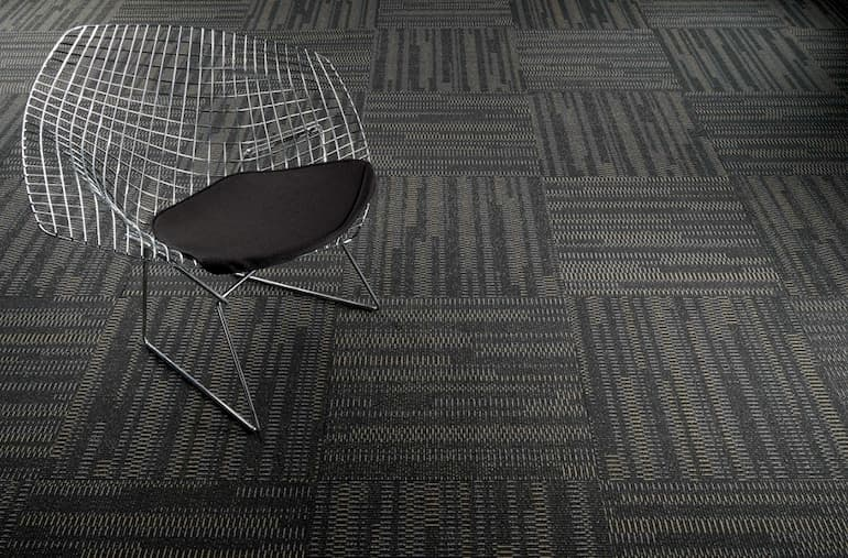 commercial carpets tiles