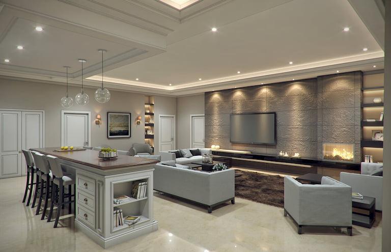 Modern-classic-interior-design-for-living-room.jpg