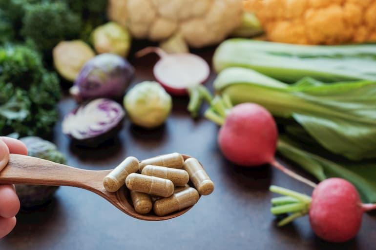 get supplements to help burn fat