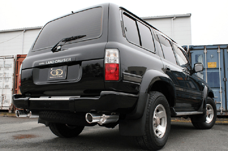 Aftermarket-Exhausts-Land-Cruiser.png