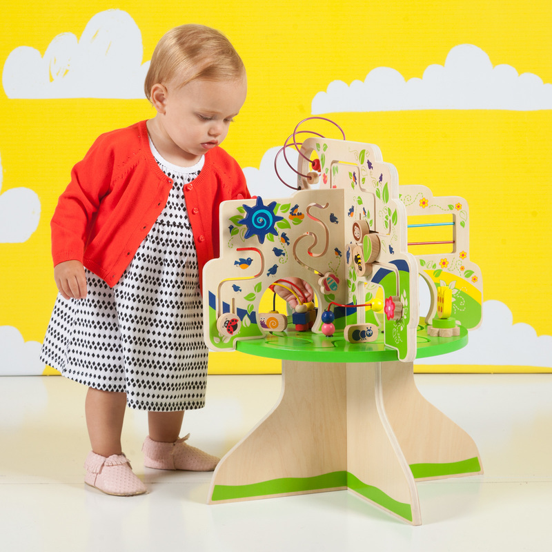 kid-playing-with-wooden-toys.jpg