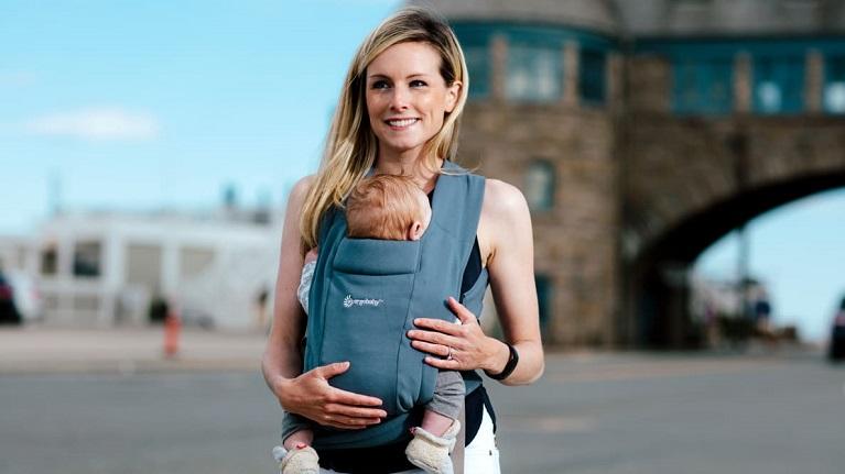 Baby-Carriers.jpg