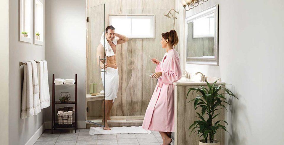 bathroom1-960x491.jpg