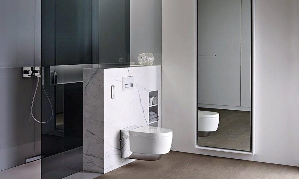 beautifukl-bathroom-with-rimless-toilet-960x576.jpg